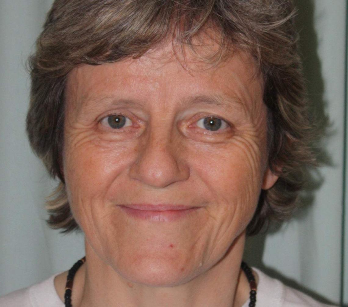 Marjorie (Guardian, Andrew Farrar)