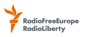 RFE-rl